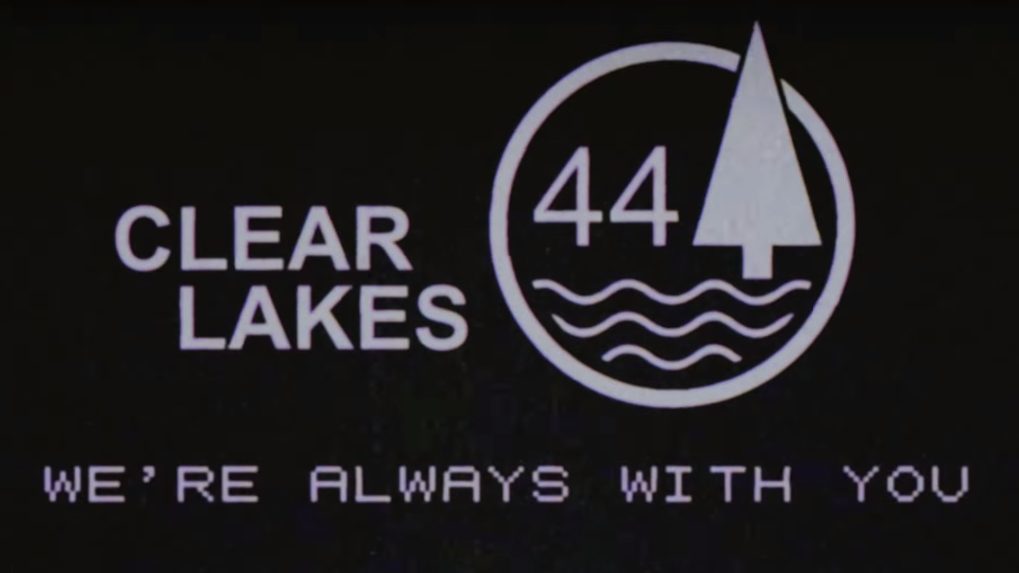 https://static.tvtropes.org/pmwiki/pub/images/clear_lakes_1.PNG