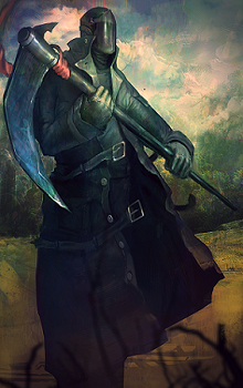 https://static.tvtropes.org/pmwiki/pub/images/cleaver_-_skulduggery_pleasant_by_corey_h_resize_443.png