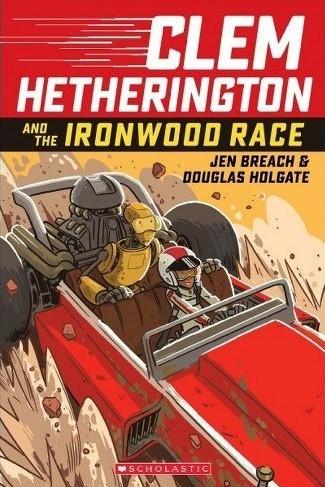 https://static.tvtropes.org/pmwiki/pub/images/clem_hetherington_and_the_ironwood_race.jpg