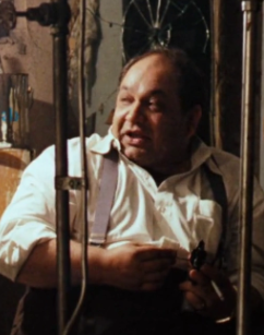 https://static.tvtropes.org/pmwiki/pub/images/clemenza.png