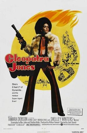 https://static.tvtropes.org/pmwiki/pub/images/cleopatra_jones_poster.jpg