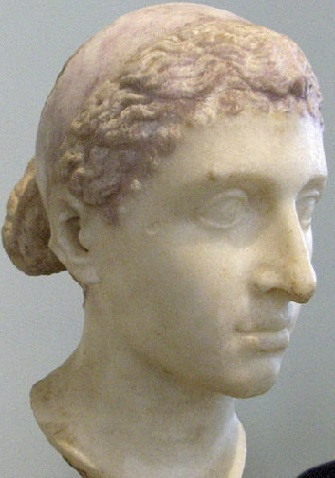 http://static.tvtropes.org/pmwiki/pub/images/cleopatra_statue_2767.jpg