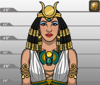 https://static.tvtropes.org/pmwiki/pub/images/cleopatratravelintime_8.png