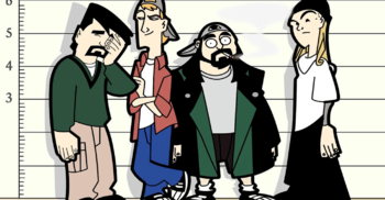 https://static.tvtropes.org/pmwiki/pub/images/clerks_the_animated_series_1_4.png