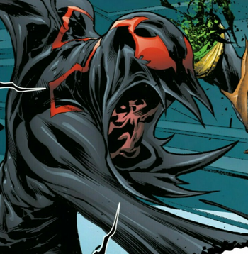 https://static.tvtropes.org/pmwiki/pub/images/cletus_kasady_earth_616_and_carnage_iii_klyntar_earth_616_from_venomized_vol_1_3_001.png