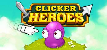 https://static.tvtropes.org/pmwiki/pub/images/clicker_heroes_steam.jpg
