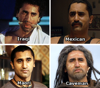 https://static.tvtropes.org/pmwiki/pub/images/cliff_curtis_roles4.png