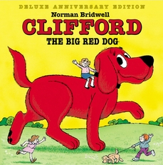 https://static.tvtropes.org/pmwiki/pub/images/clifford_anniversary_edition.jpg