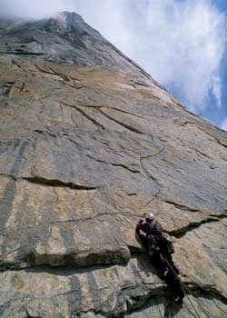 http://static.tvtropes.org/pmwiki/pub/images/cliffs-trango.jpg