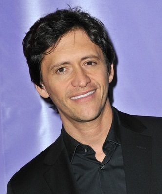 https://static.tvtropes.org/pmwiki/pub/images/clifton_collins_jr.jpg