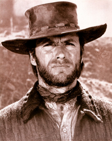 http://static.tvtropes.org/pmwiki/pub/images/clinteastwood.jpg