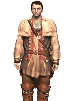 https://static.tvtropes.org/pmwiki/pub/images/clipper_wilkinson_aciii_render_8542.png
