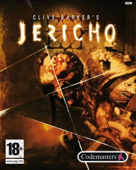 http://static.tvtropes.org/pmwiki/pub/images/clive_barker_jericho_cover_7860.jpg