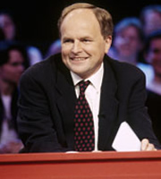 http://static.tvtropes.org/pmwiki/pub/images/cliveanderson.jpg
