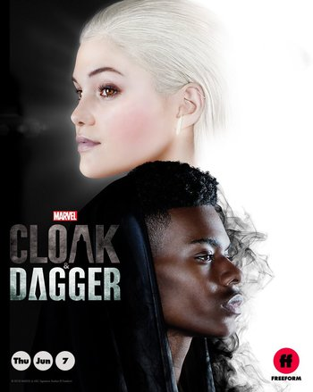 cloak_and_dagger_0.jpg