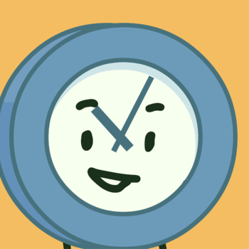 https://static.tvtropes.org/pmwiki/pub/images/clock_teamicon.png