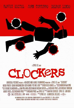 http://static.tvtropes.org/pmwiki/pub/images/clockers-movie-poster_8110.jpg