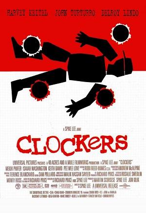 https://static.tvtropes.org/pmwiki/pub/images/clockers-movie-poster_8110.jpg