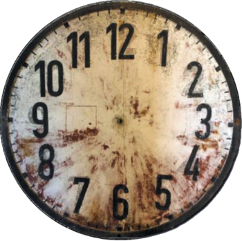 https://static.tvtropes.org/pmwiki/pub/images/clockface.png
