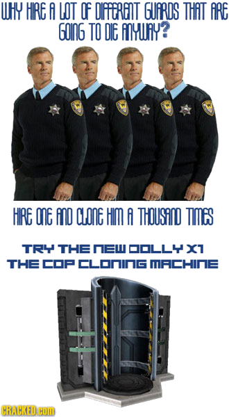 https://static.tvtropes.org/pmwiki/pub/images/clone-guards_1907.png