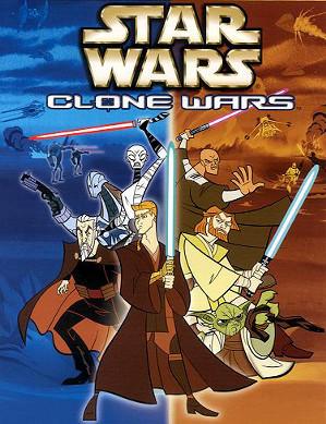 https://static.tvtropes.org/pmwiki/pub/images/clone_wars_s1.jpg