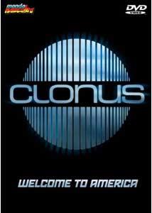http://static.tvtropes.org/pmwiki/pub/images/clonus.jpg