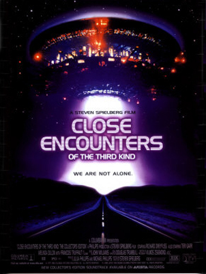 https://static.tvtropes.org/pmwiki/pub/images/close-encounters-of-the-third-kind_202.jpg