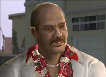 https://static.tvtropes.org/pmwiki/pub/images/close_up_of_manuel_orejuela_in_the_meet_the_lopezes_cutscene.png