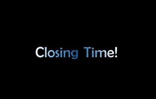 https://static.tvtropes.org/pmwiki/pub/images/closing_time.png