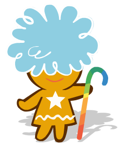 https://static.tvtropes.org/pmwiki/pub/images/cloud_cookie.png