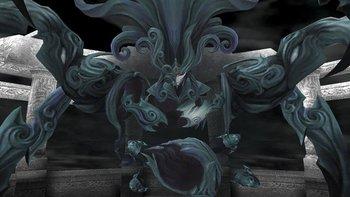 https://static.tvtropes.org/pmwiki/pub/images/cloud_of_darkness.jpg