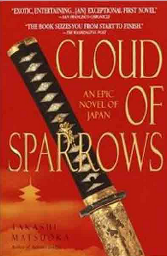 https://static.tvtropes.org/pmwiki/pub/images/cloud_of_sparrows.png