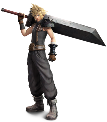 https://static.tvtropes.org/pmwiki/pub/images/cloud_strife_01.png