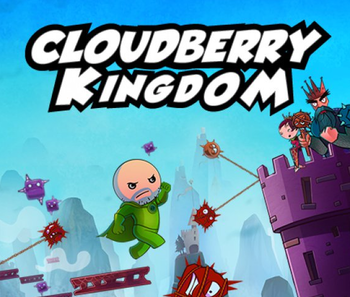 https://static.tvtropes.org/pmwiki/pub/images/cloudberry_kingdom.png