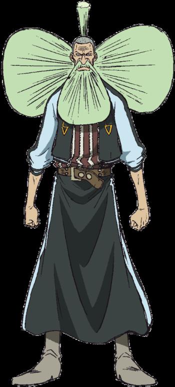 https://static.tvtropes.org/pmwiki/pub/images/clover_anime.png