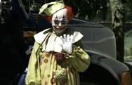 http://static.tvtropes.org/pmwiki/pub/images/clown24_2209.JPG