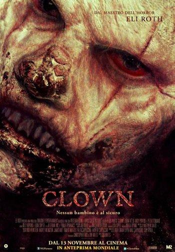 https://static.tvtropes.org/pmwiki/pub/images/clown_poster_2014_jon_watts.jpg