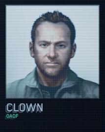 https://static.tvtropes.org/pmwiki/pub/images/clown_profile.jpg