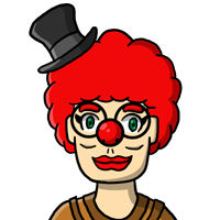 https://static.tvtropes.org/pmwiki/pub/images/clownladyicon_5250.png