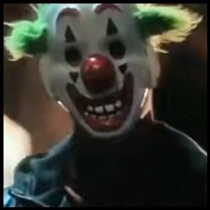 https://static.tvtropes.org/pmwiki/pub/images/clownrioter.jpg