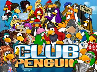 https://static.tvtropes.org/pmwiki/pub/images/clubpenguin_9663.png