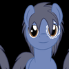 https://static.tvtropes.org/pmwiki/pub/images/clutterstep_20_by_mlp_silver_quill.png