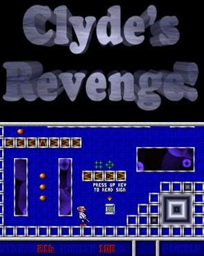 https://static.tvtropes.org/pmwiki/pub/images/clydes_revenge.png