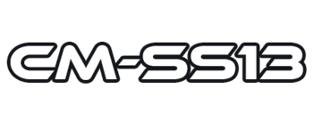 https://static.tvtropes.org/pmwiki/pub/images/cm_logo_0.png