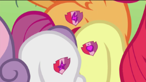https://static.tvtropes.org/pmwiki/pub/images/cmc_cutie_marks2.png