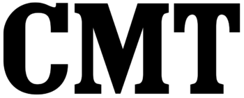 http://static.tvtropes.org/pmwiki/pub/images/cmt_logosvg.png