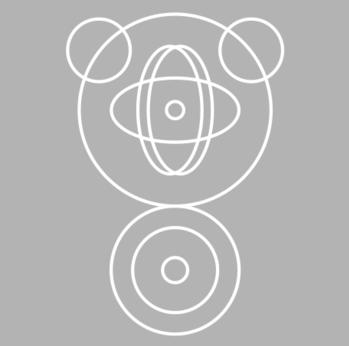 https://static.tvtropes.org/pmwiki/pub/images/coa_banner_1.png