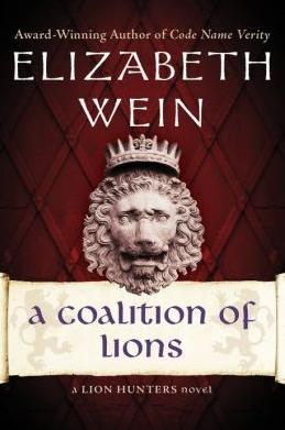 https://static.tvtropes.org/pmwiki/pub/images/coalition_lion_hunters.png