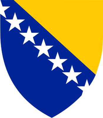 https://static.tvtropes.org/pmwiki/pub/images/coat_of_arms_of_bosnia_and_herzegovina.png