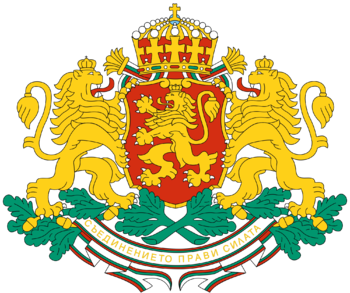 https://static.tvtropes.org/pmwiki/pub/images/coat_of_arms_of_bulgaria.png